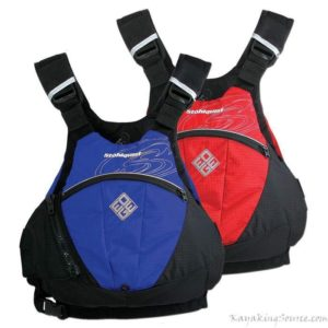 Edge PFD Review