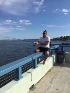 Teen dies after kayaking accident near the Sanibel Causeway